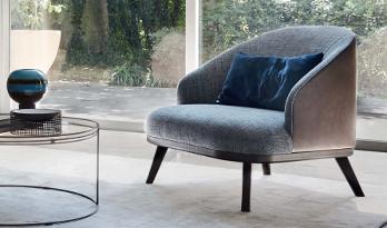 Modern: Ditre Italia - Florenz Möbel