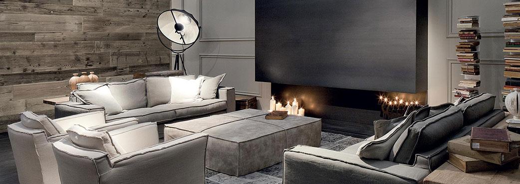 furniture ville. handmade upholstered furniture ville n