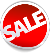 Sale Button Florenz Furniture